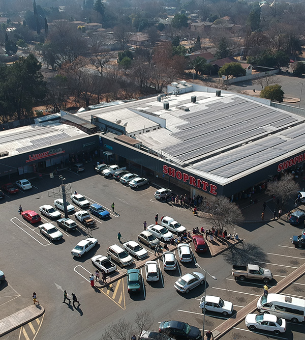 Shoprite-Meyerton-New